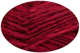 Kleur dusk red 1238