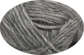 Kleur ash heather 0056
