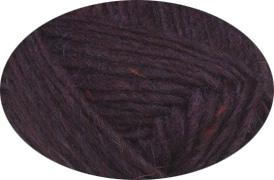 Kleur bordeaux heather 9961