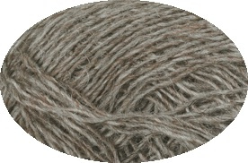 kleur oatmeal heather 0885