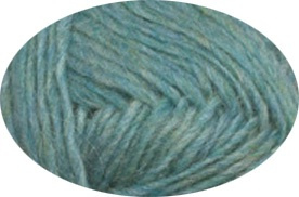 kleur glacier blue heather 1404