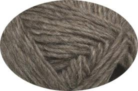 Kleur oatmeal heather 0085