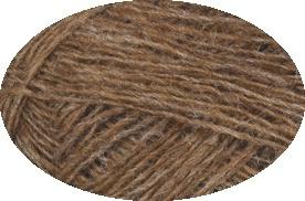 kleur almond heather 9076
