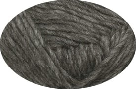Kleur grey heather 0057