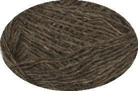 Einband 0853 brown