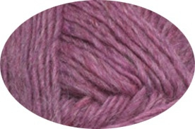 kleur pink heather 1412