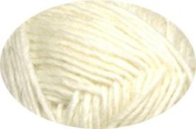 kleur white 0051