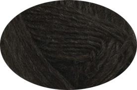 Kleur black sheep heather  0052