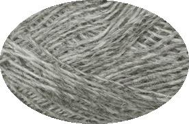 Einband 1027 ash heather