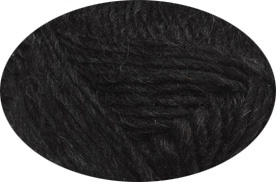 Kleur   black heather 0005