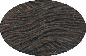 kleur chcolate 0867
