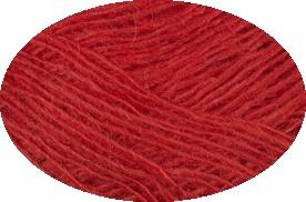 kleur flame red 1770