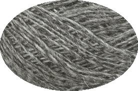 kleur grey heather  9102