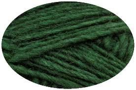 Kleur garden green 1231