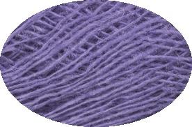 kleur purple 9044
