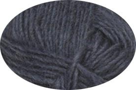 kleur stone blue heather 9418
