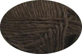 Alafosslopi acorn heather 0053