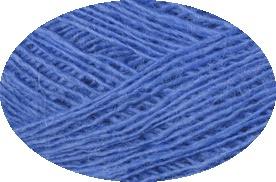 kleur vivid blue 1098
