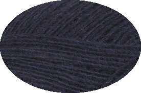 kleur midnight blue 0709
