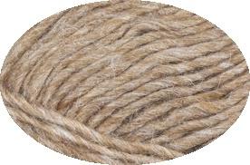 kleur barley 1419