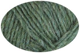 Kleur lyme grass 1706