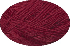 kleur cardinal 9009