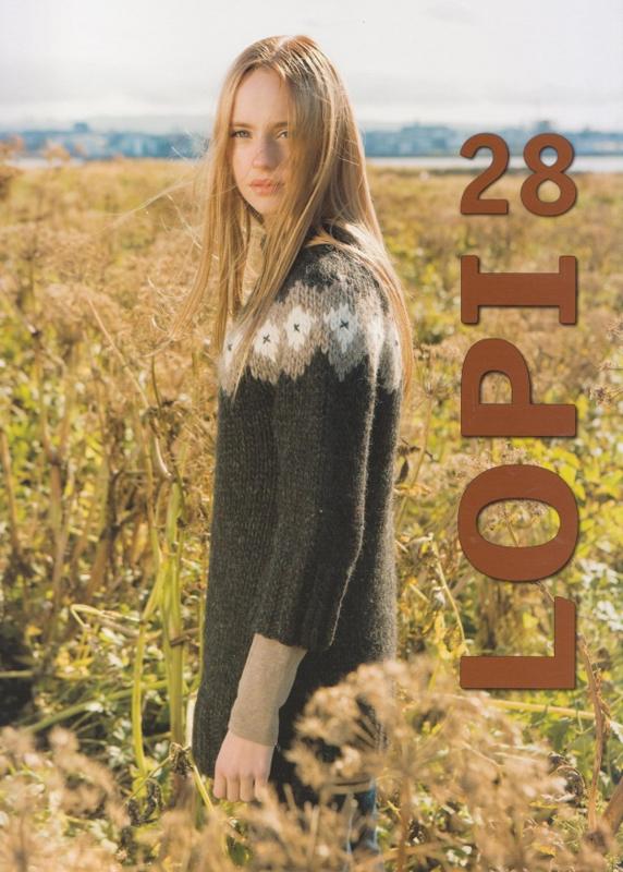 Patronenboek 28