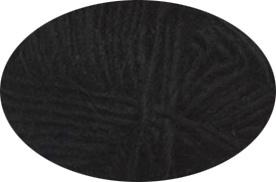 kleur black 0059