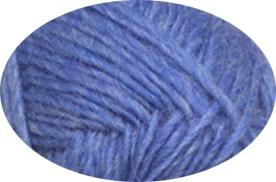 kleur heaven blue heather 1402