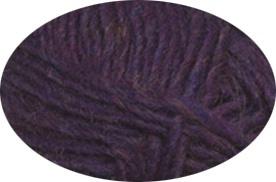 Lettlopi 1414 violet heather