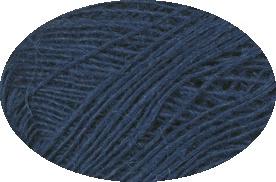 kleur blue 0942