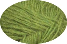 Lettlopi 1406 spring green heather