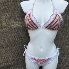 Mandami Aguada Bikini