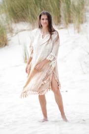 Nerja Dress