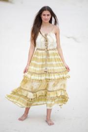 Armilla Dress