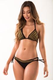 Mandami Velez Bikini