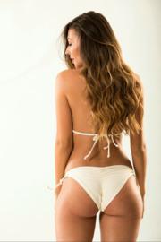 Mandami Lajes Bikini