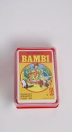 Bambi kwartet