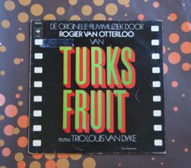 LP Turks Fruit ; Rogier van Otterloo