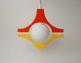 Bony design hanglamp