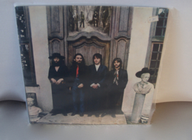 LP The Beatles ; Hey Jude (the beatles again)