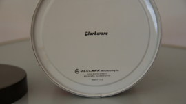 I LIKE YOU blik Clarkware 1974