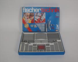 Fischer Technik Statica