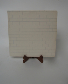 LP Pink Floyd ; the wall