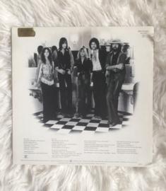 LP Fleetwood Mac ; Fleetwood Mac