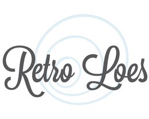 RetroLoes