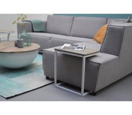 Brix Sofa table Lana