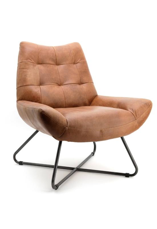 Pedro fauteuil