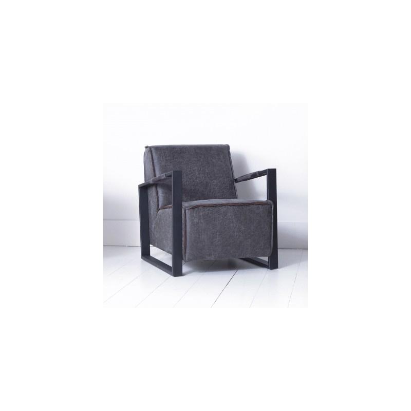 Togo fauteuil Sevn