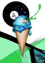 EARTH ICE